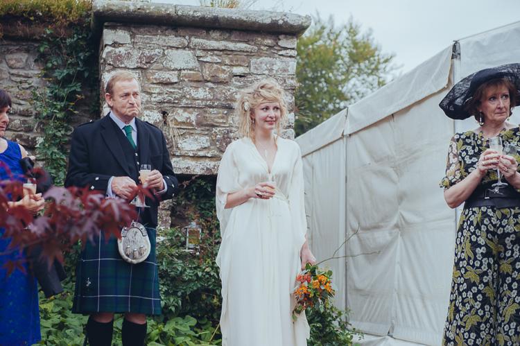 165-alternative-creative-wedding-photography--7243.jpg