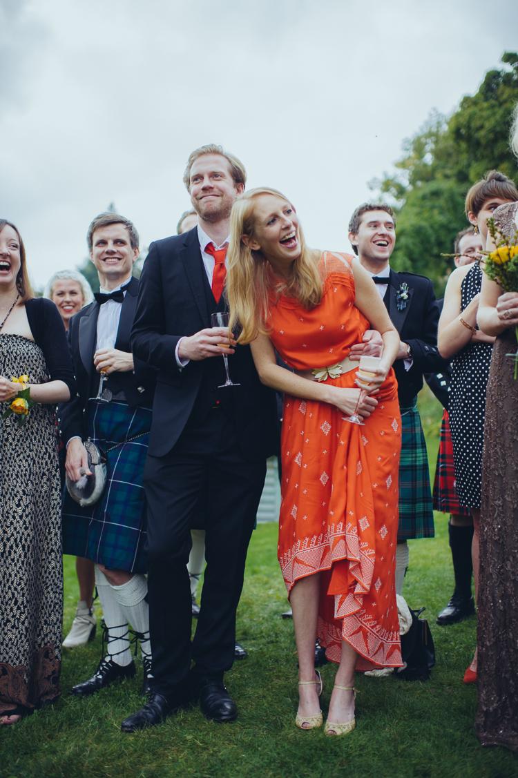 178-alternative-creative-wedding-photography--3.jpg