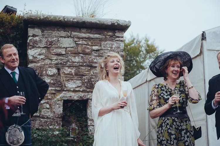 182-alternative-creative-wedding-photography--7321.jpg