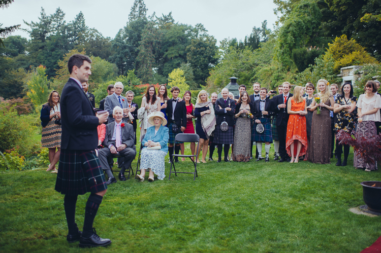185-alternative-creative-wedding-photography--4506.jpg