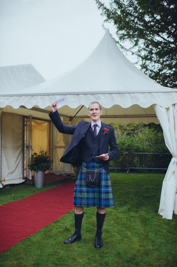 174-alternative-creative-wedding-photography--3.jpg