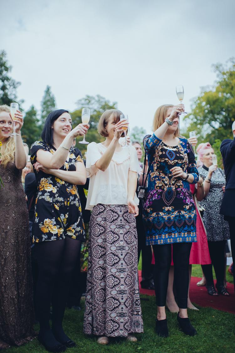 173-alternative-creative-wedding-photography--2.jpg
