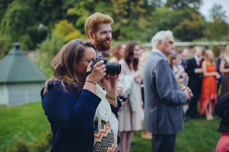187-alternative-creative-wedding-photography--4516.jpg