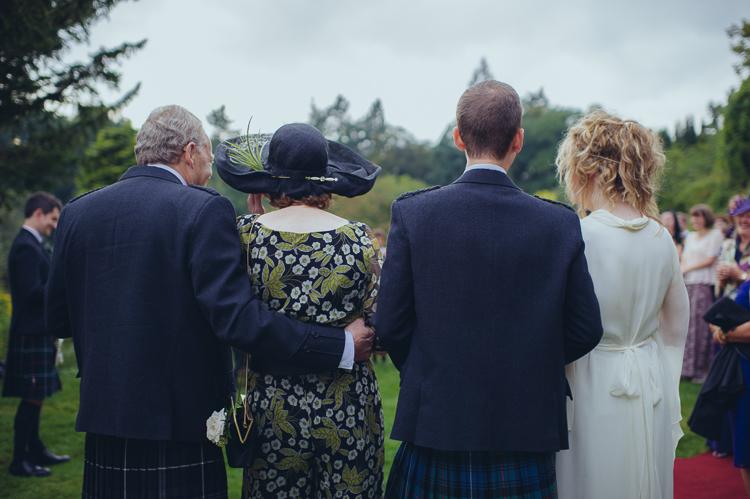186-alternative-creative-wedding-photography--3.jpg
