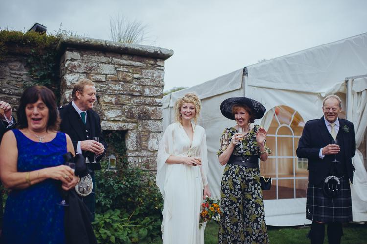 176-alternative-creative-wedding-photography--4452.jpg