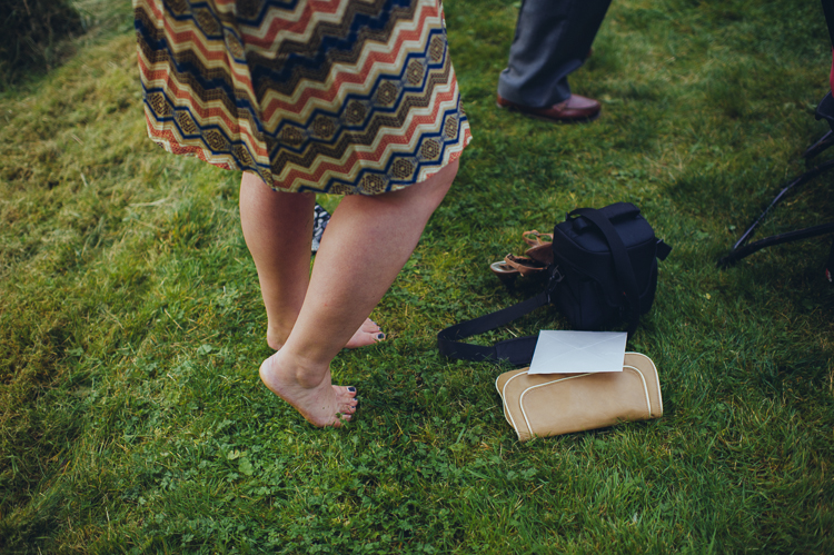 188-alternative-creative-wedding-photography--4.jpg