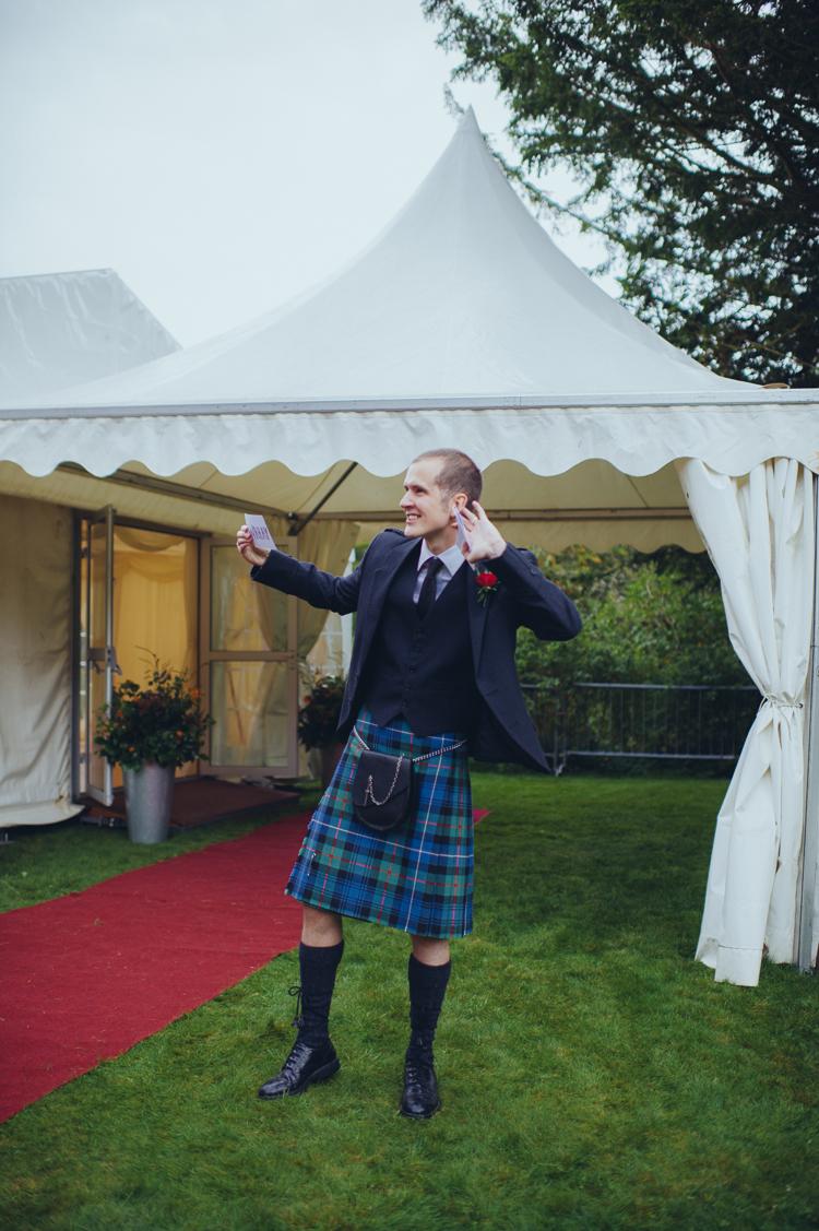 175-alternative-creative-wedding-photography--2.jpg