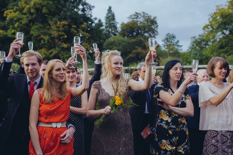 189-alternative-creative-wedding-photography--4536.jpg