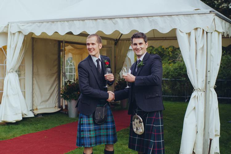 190-alternative-creative-wedding-photography--2.jpg