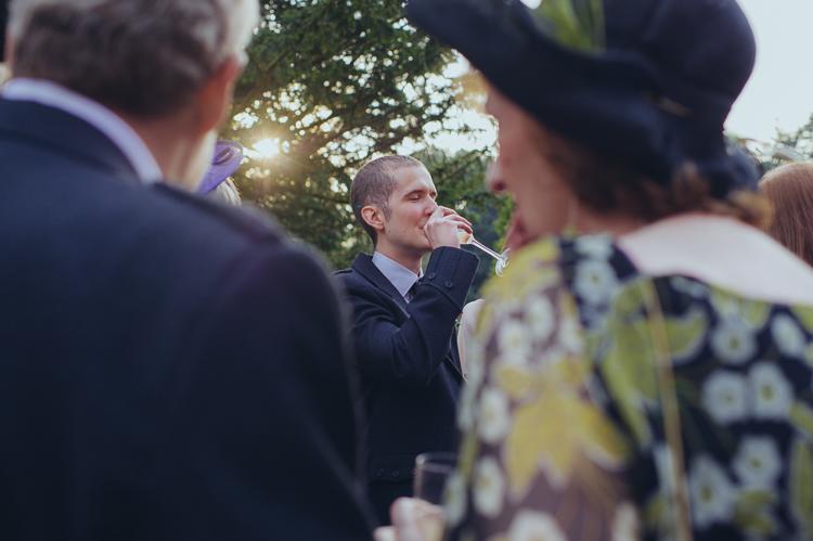 191-alternative-creative-wedding-photography--3.jpg