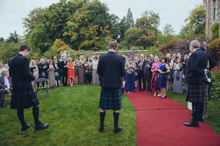 181-alternative-creative-wedding-photography--7294.jpg