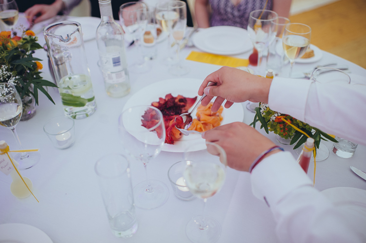 196-alternative-creative-wedding-photography--2.jpg