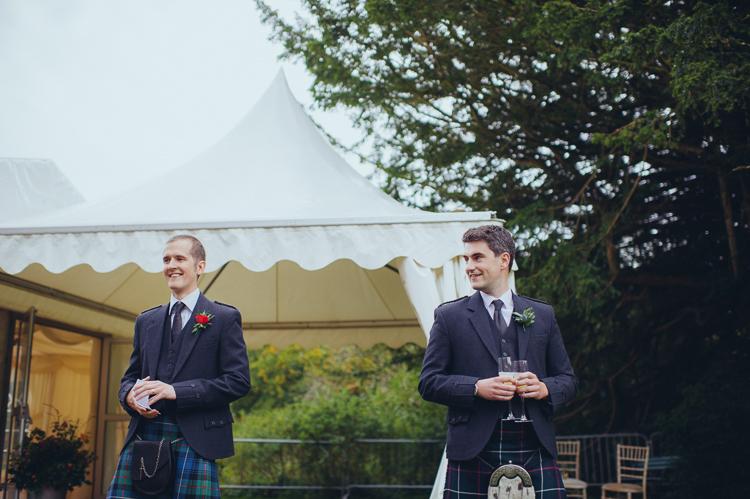 183-alternative-creative-wedding-photography--2.jpg
