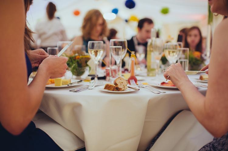 200-alternative-creative-wedding-photography--4589.jpg