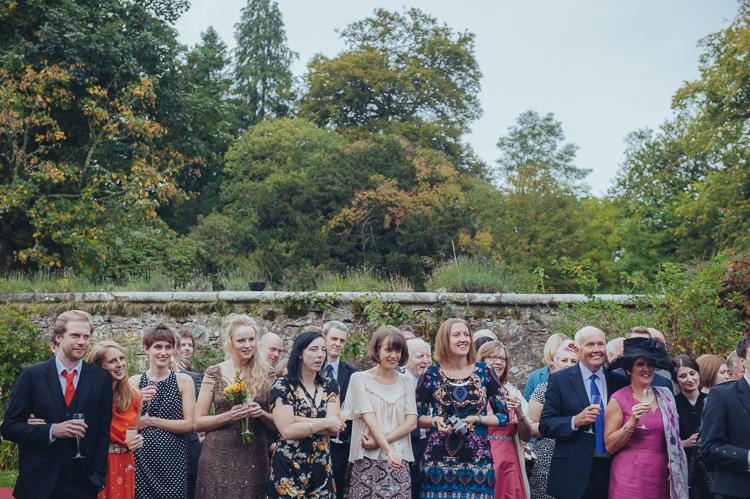 162-alternative-creative-wedding-photography--2.jpg