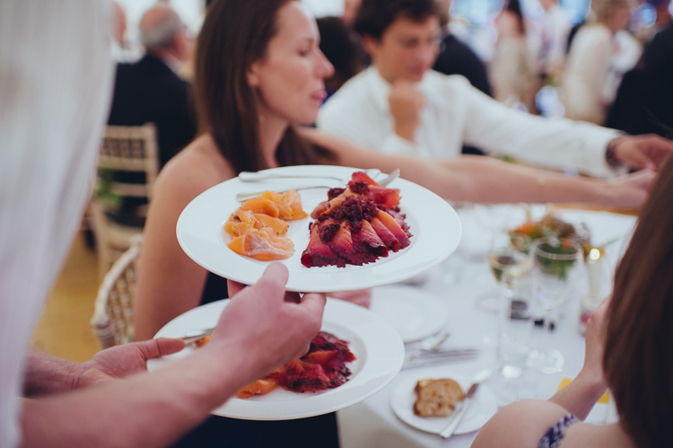 194-alternative-creative-wedding-photography--4561.jpg