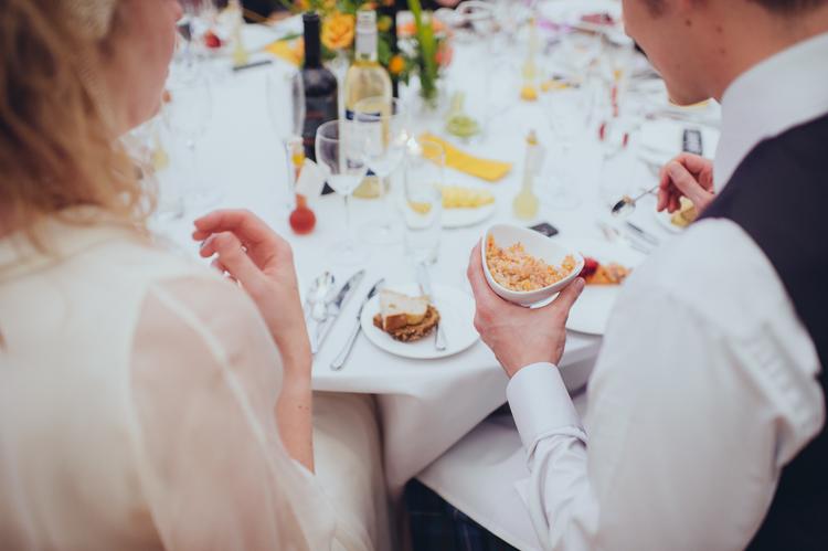 197-alternative-creative-wedding-photography--2.jpg