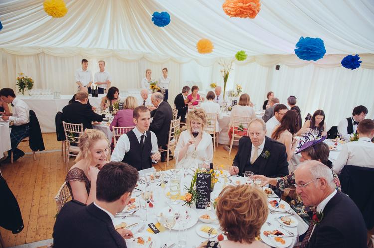 201-alternative-creative-wedding-photography--2.jpg