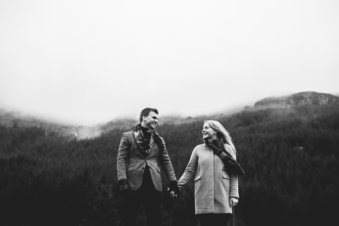 8-creative-vintage-wedding-photography-scotland-glasgow-2.jpg