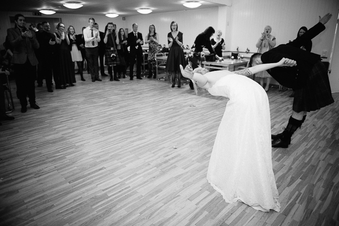111-creative-alternative-wedding-photography-scotland-glasgow-sweden-2.jpg