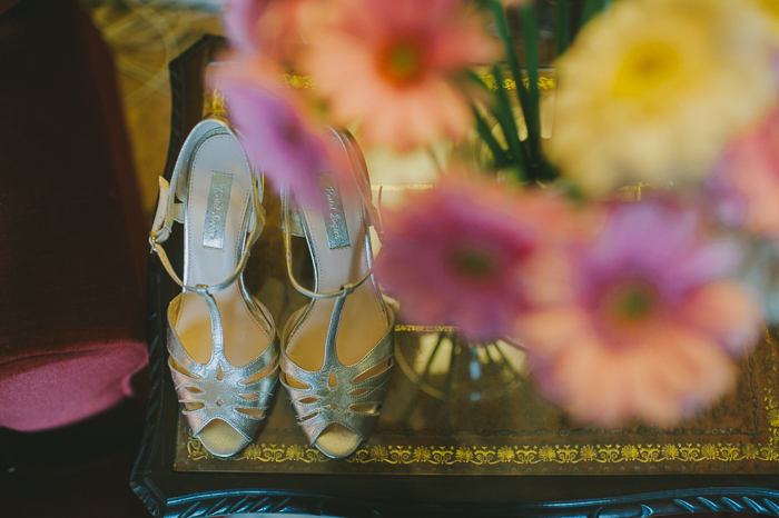 2-creative-alternative-wedding-photography-scotland-glasgow-2.jpg