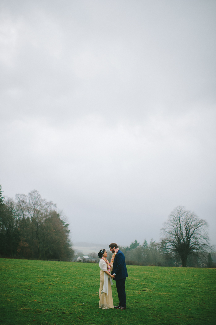 101-creative-alternative-wedding-photography-scotland-glasgow-2.jpg
