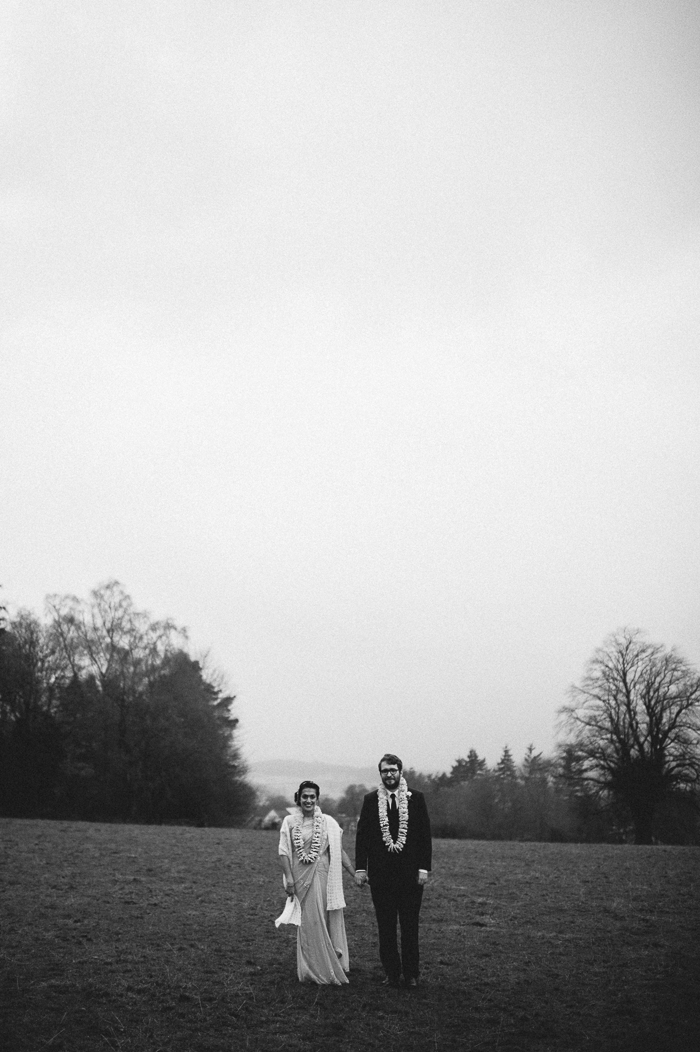 102-creative-alternative-wedding-photography-scotland-glasgow-2.jpg