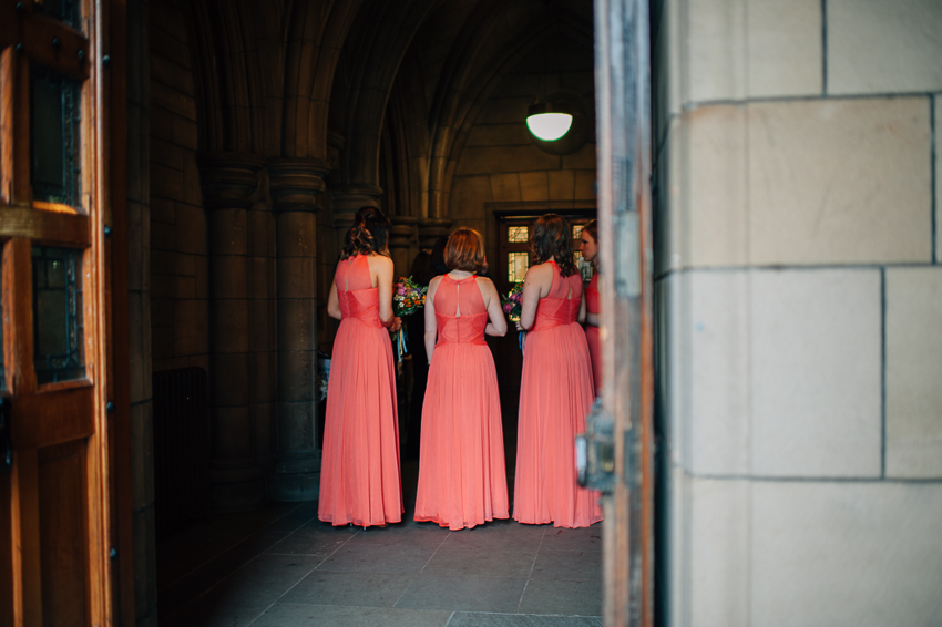 53-creative-alternative-wedding-photography-scotland-glasgow-2.jpg