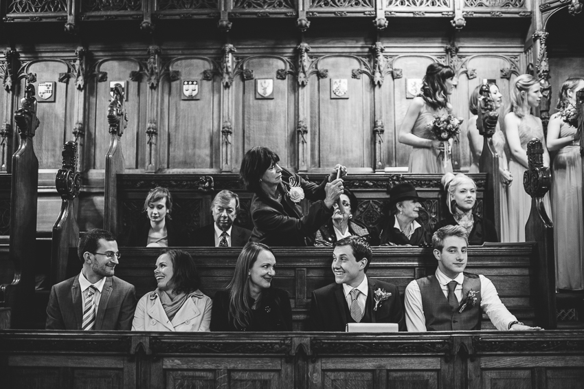 78-creative-alternative-wedding-photography-scotland-glasgow-2.jpg
