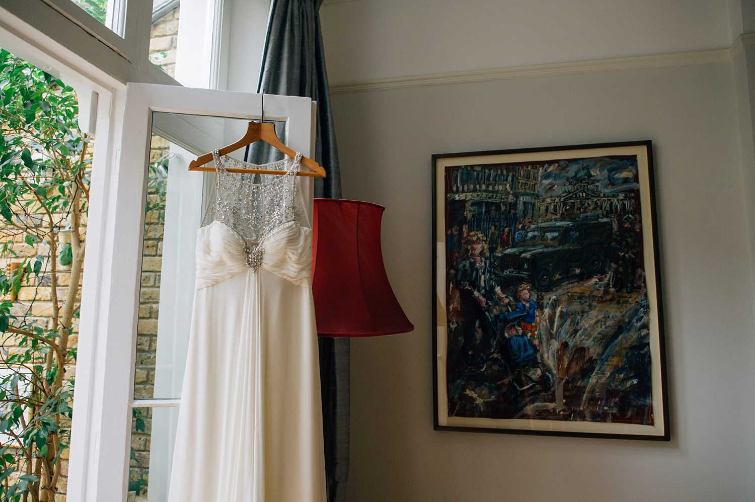 0011-lisa-devine-alternative-wedding-photography-london-hackney-dalston-london-photography-townhall-hotel.JPG