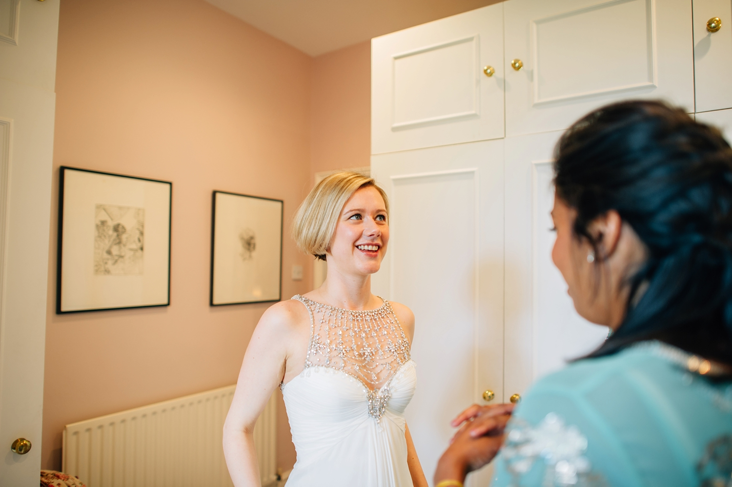 0024-lisa-devine-alternative-wedding-photography-london-hackney-dalston-london-photography-townhall-hotel.JPG