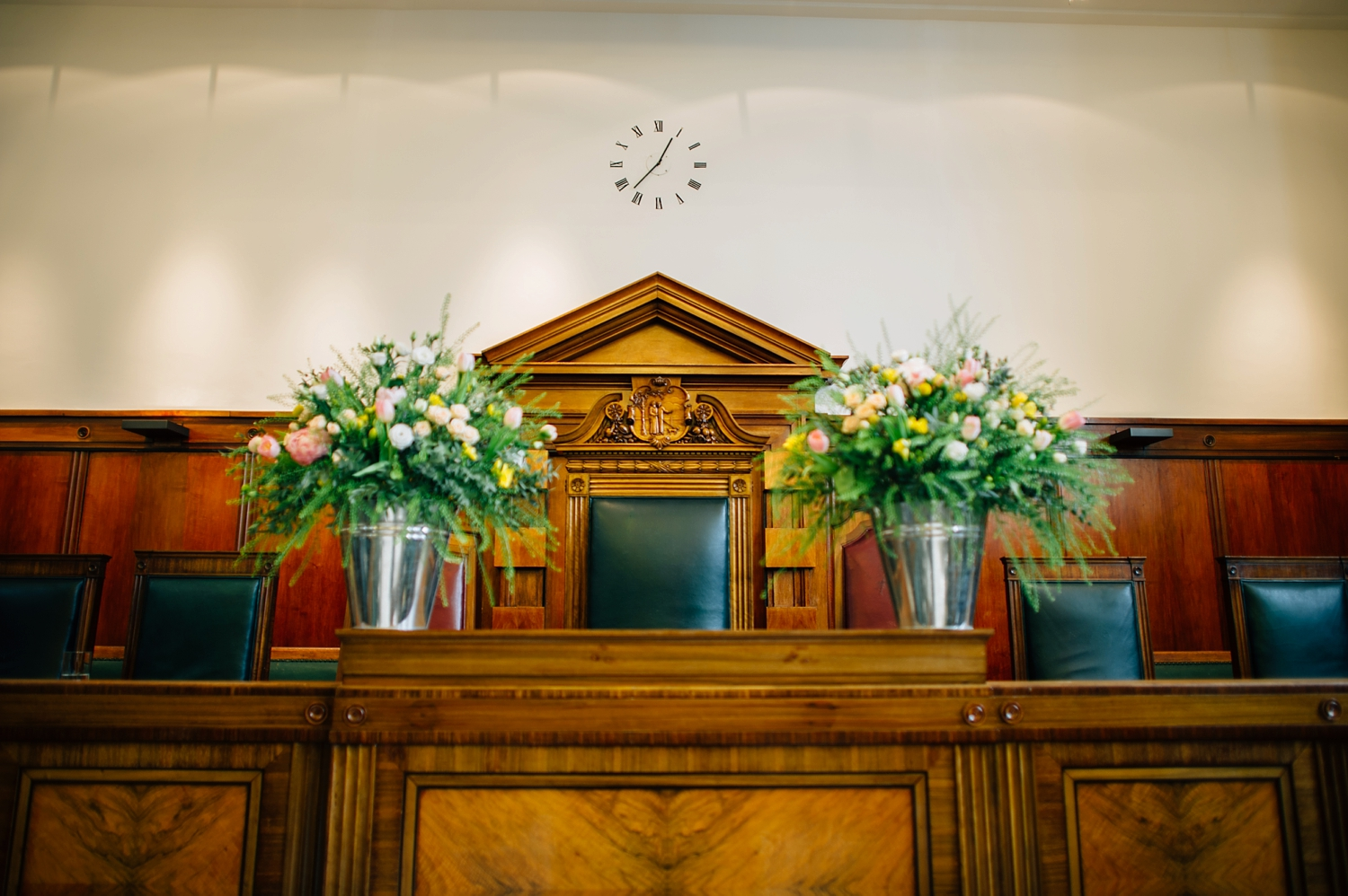 0030-lisa-devine-alternative-wedding-photography-london-hackney-dalston-london-photography-townhall-hotel.JPG
