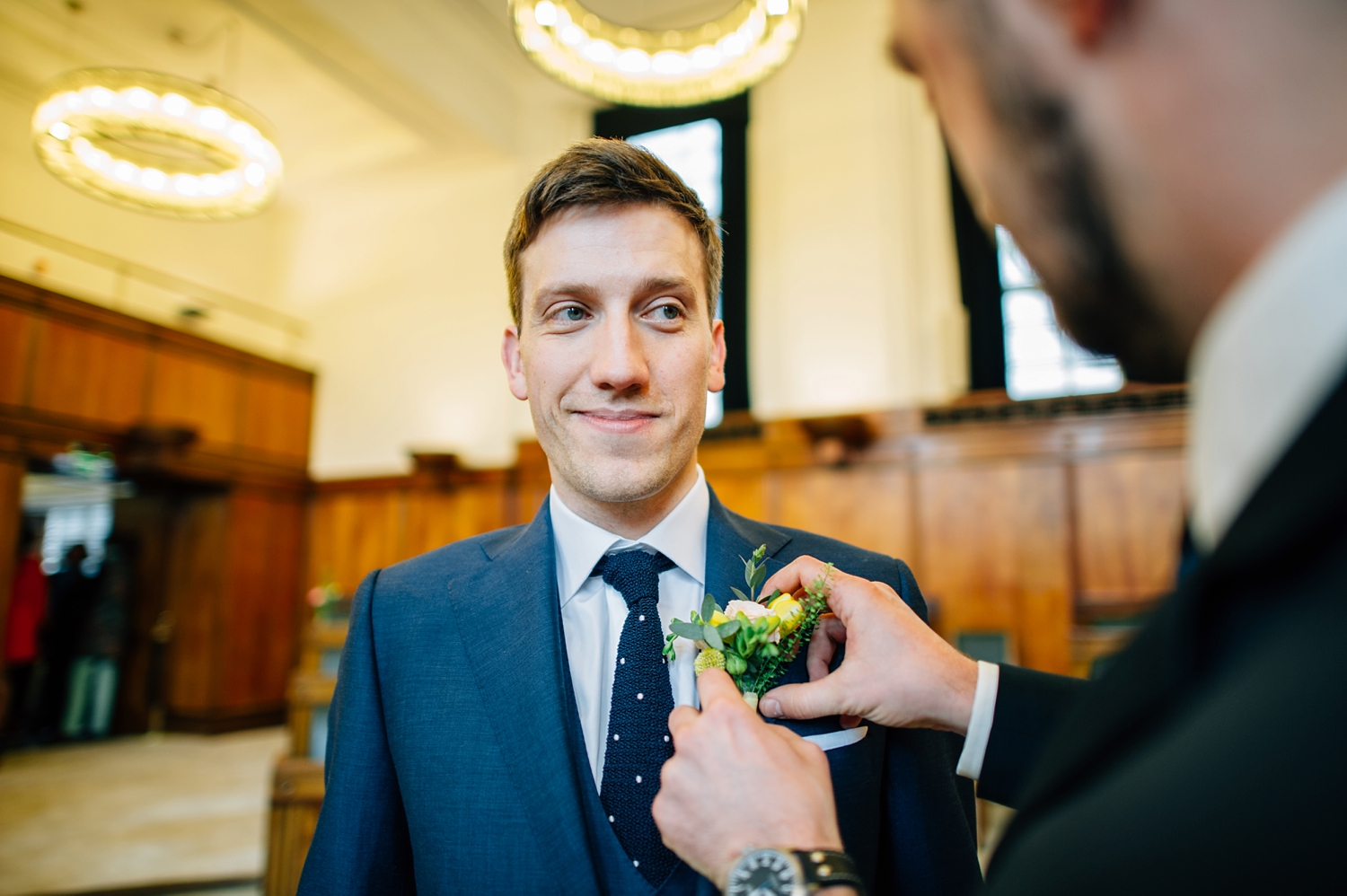 0033-lisa-devine-alternative-wedding-photography-london-hackney-dalston-london-photography-townhall-hotel.JPG