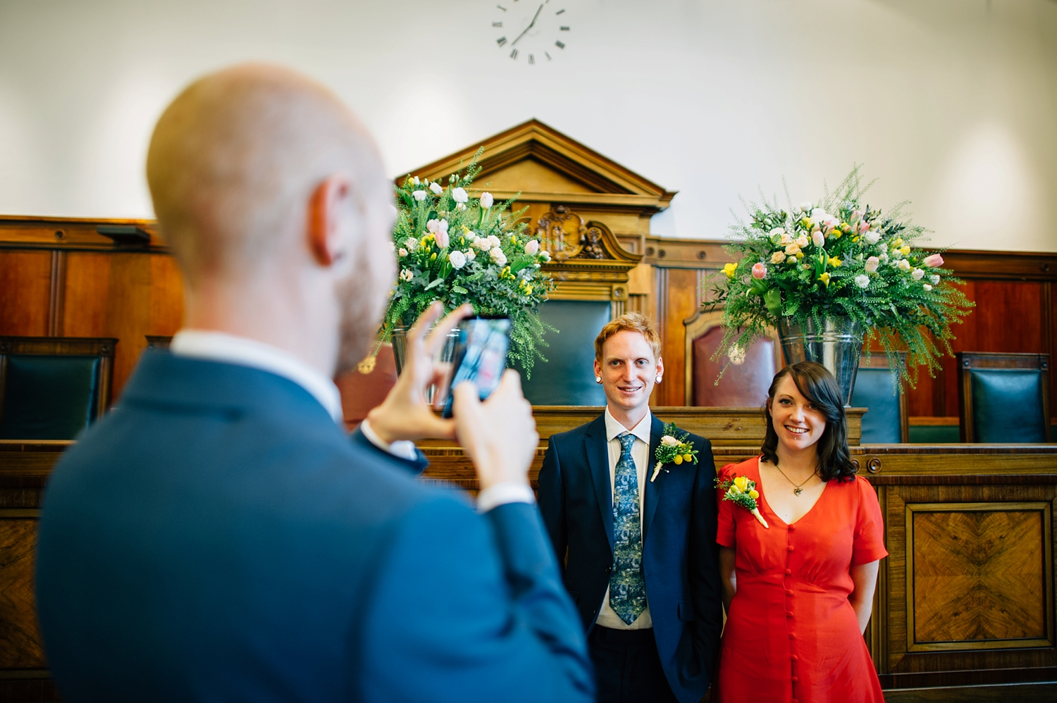 0034-lisa-devine-alternative-wedding-photography-london-hackney-dalston-london-photography-townhall-hotel.JPG