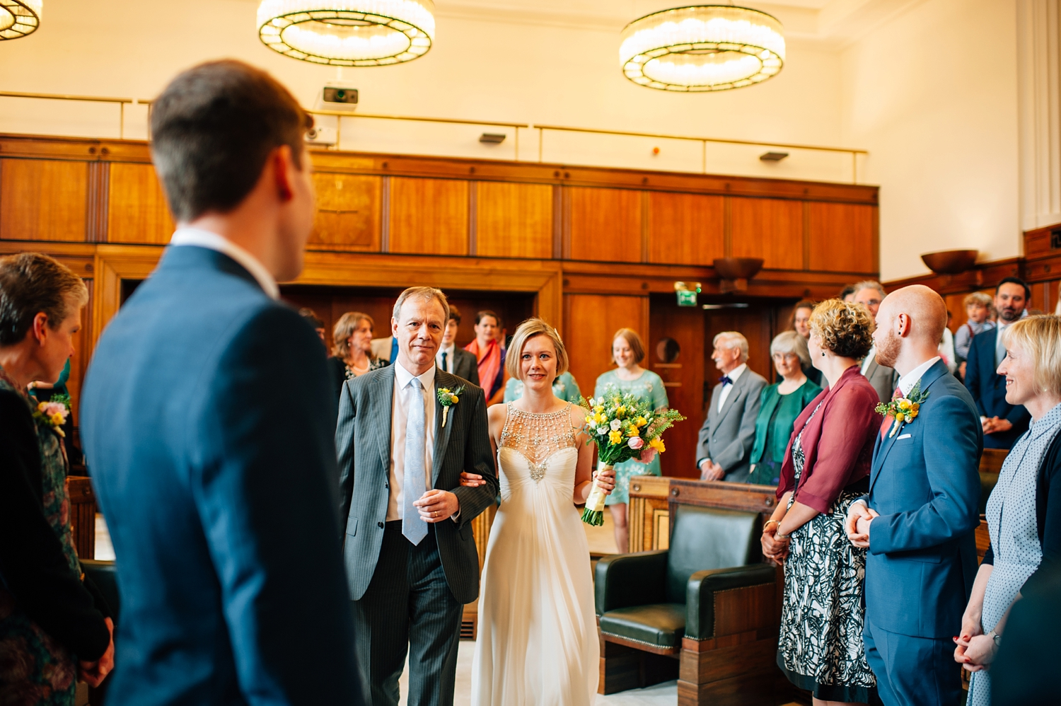 0040-lisa-devine-alternative-wedding-photography-london-hackney-dalston-london-photography-townhall-hotel.JPG