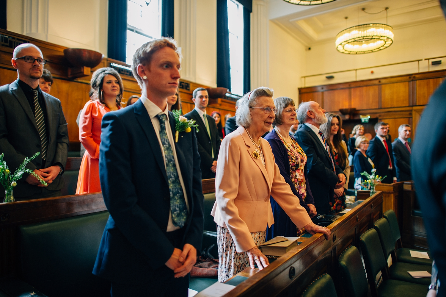 0042-lisa-devine-alternative-wedding-photography-london-hackney-dalston-london-photography-townhall-hotel.JPG