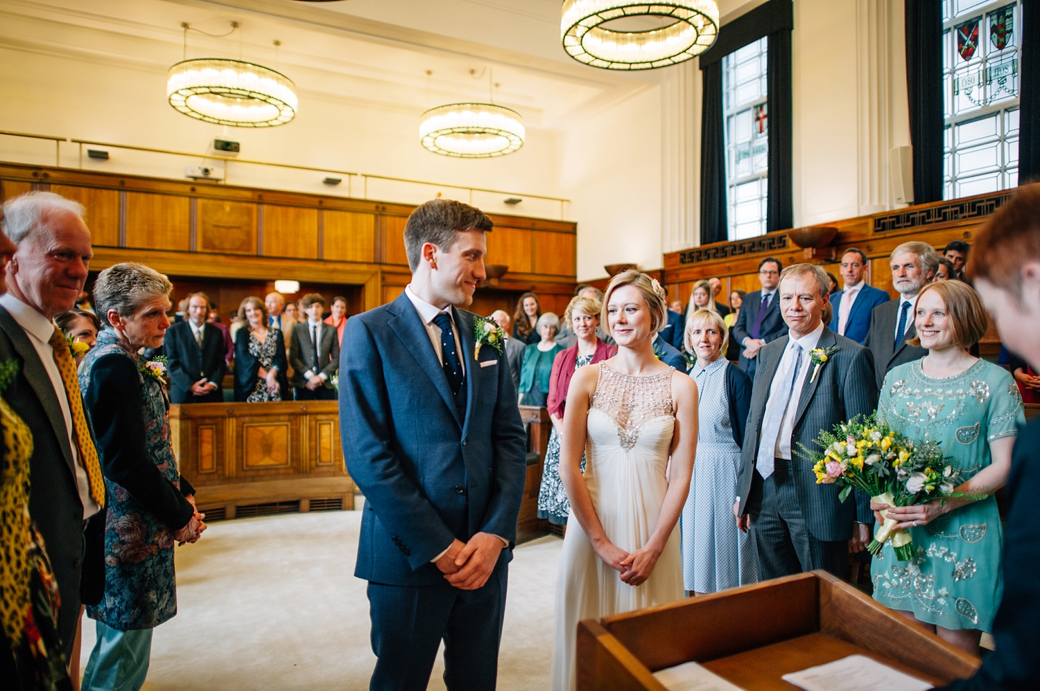 0045-lisa-devine-alternative-wedding-photography-london-hackney-dalston-london-photography-townhall-hotel.JPG