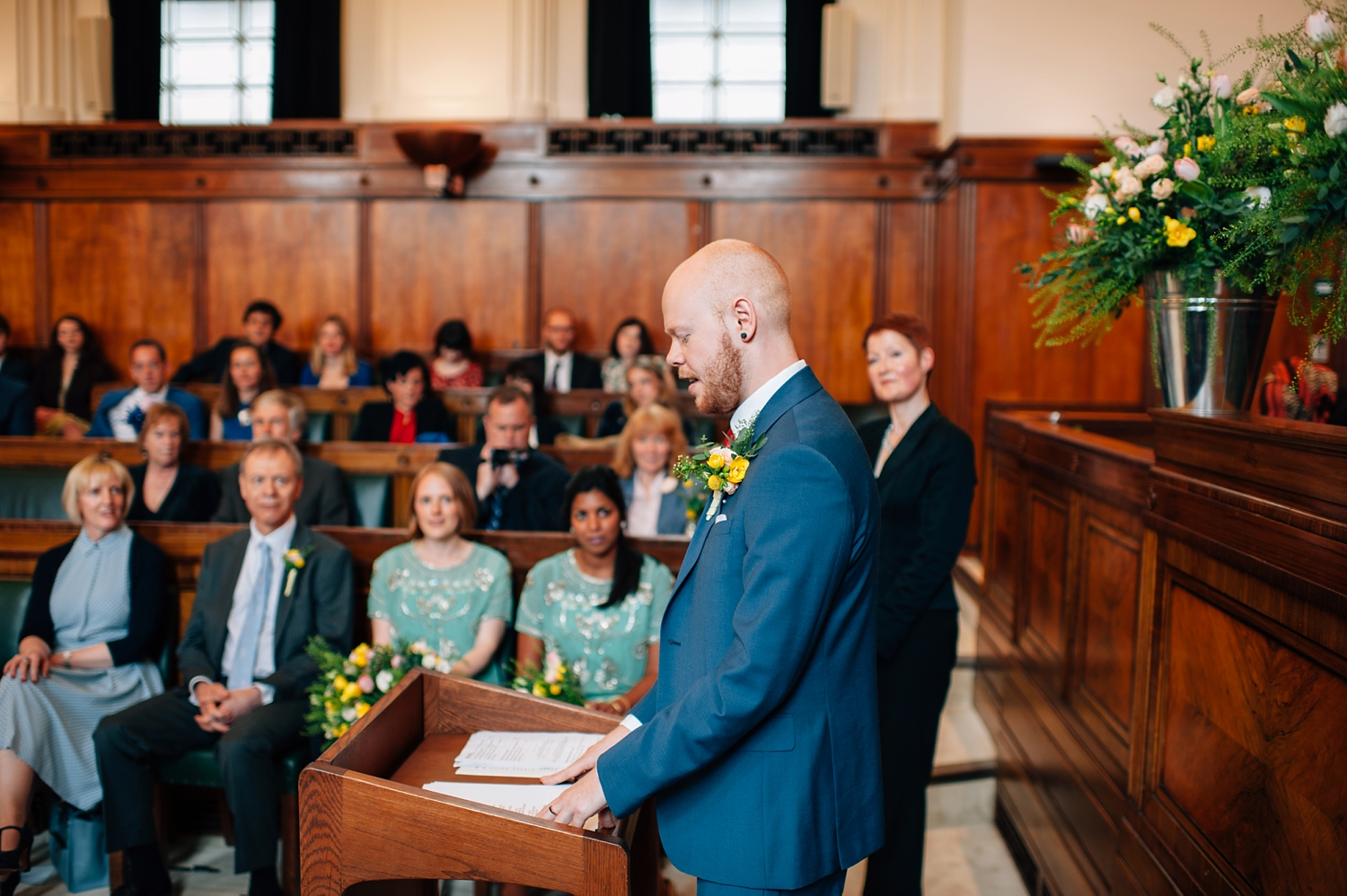 0046-lisa-devine-alternative-wedding-photography-london-hackney-dalston-london-photography-townhall-hotel.JPG