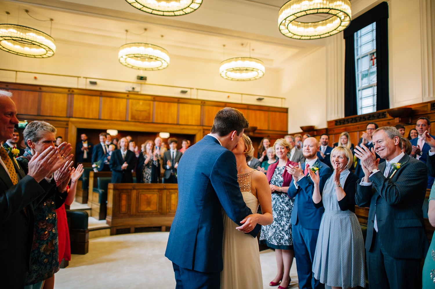 0052-lisa-devine-alternative-wedding-photography-london-hackney-dalston-london-photography-townhall-hotel.JPG