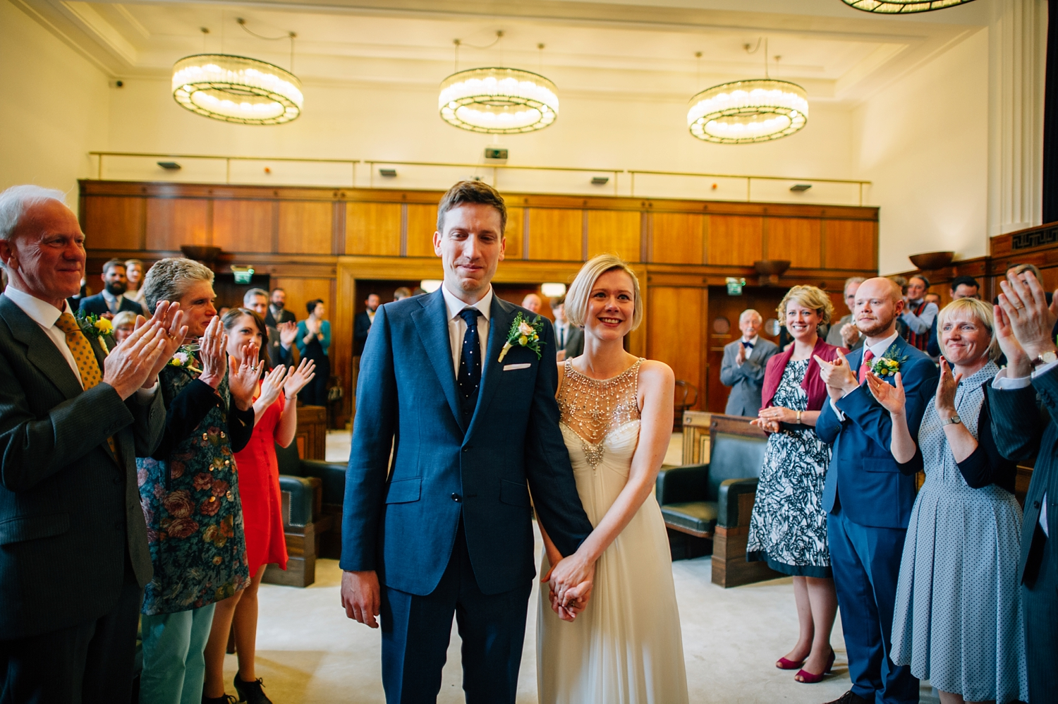 0053-lisa-devine-alternative-wedding-photography-london-hackney-dalston-london-photography-townhall-hotel.JPG