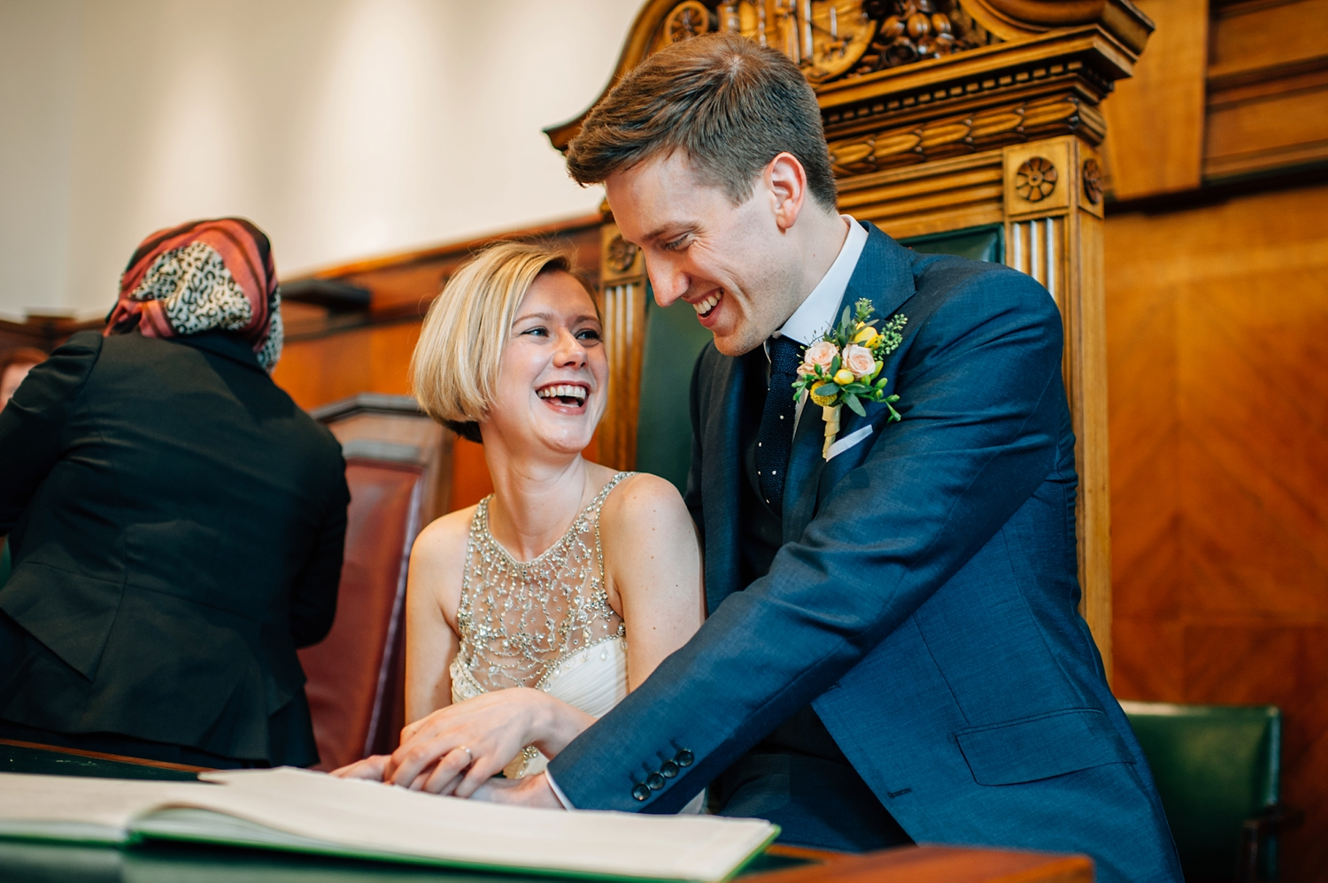 0056-lisa-devine-alternative-wedding-photography-london-hackney-dalston-london-photography-townhall-hotel.JPG