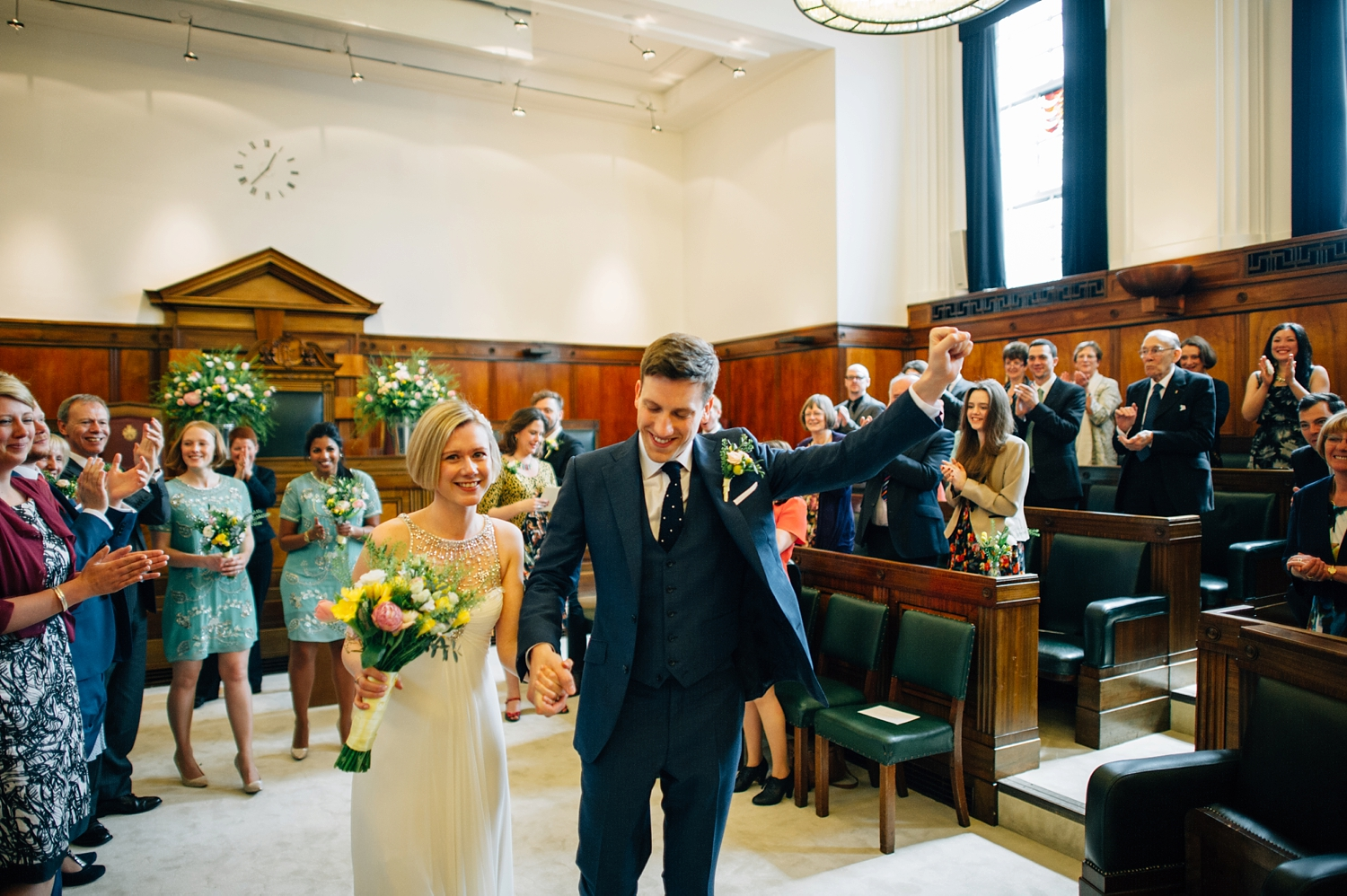 0059-lisa-devine-alternative-wedding-photography-london-hackney-dalston-london-photography-townhall-hotel.JPG