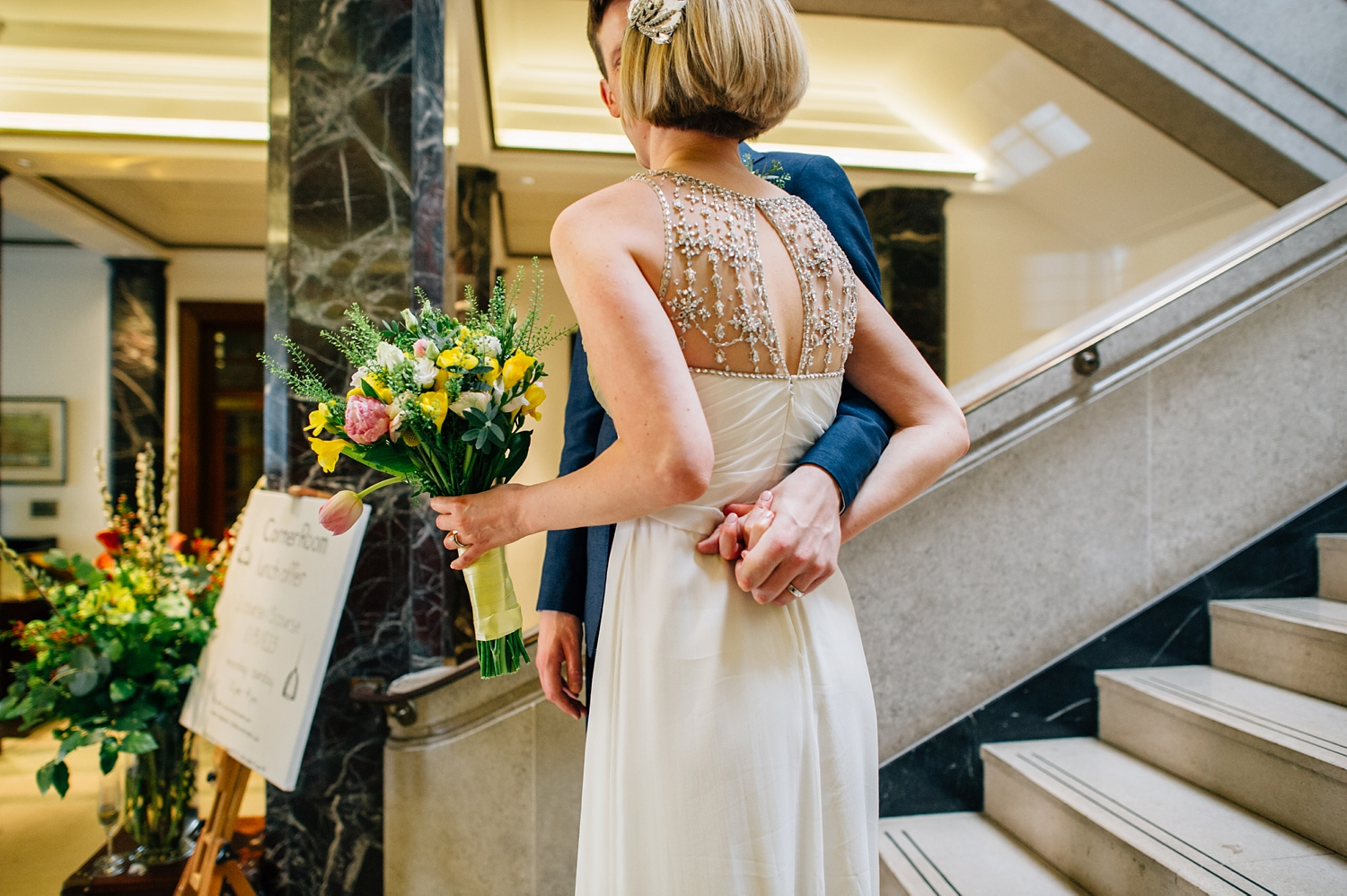 0069-lisa-devine-alternative-wedding-photography-london-hackney-dalston-london-photography-townhall-hotel.JPG