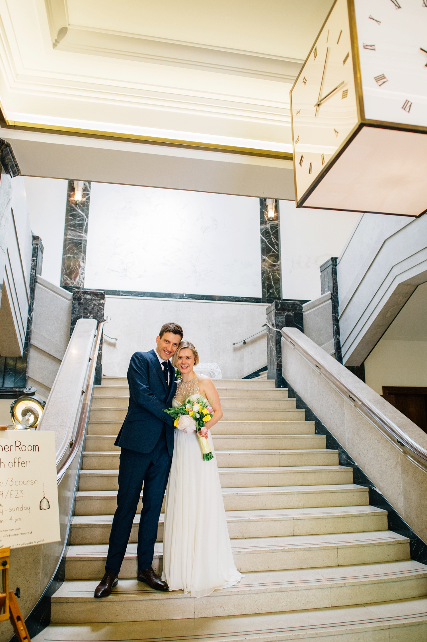 0070-lisa-devine-alternative-wedding-photography-london-hackney-dalston-london-photography-townhall-hotel.JPG