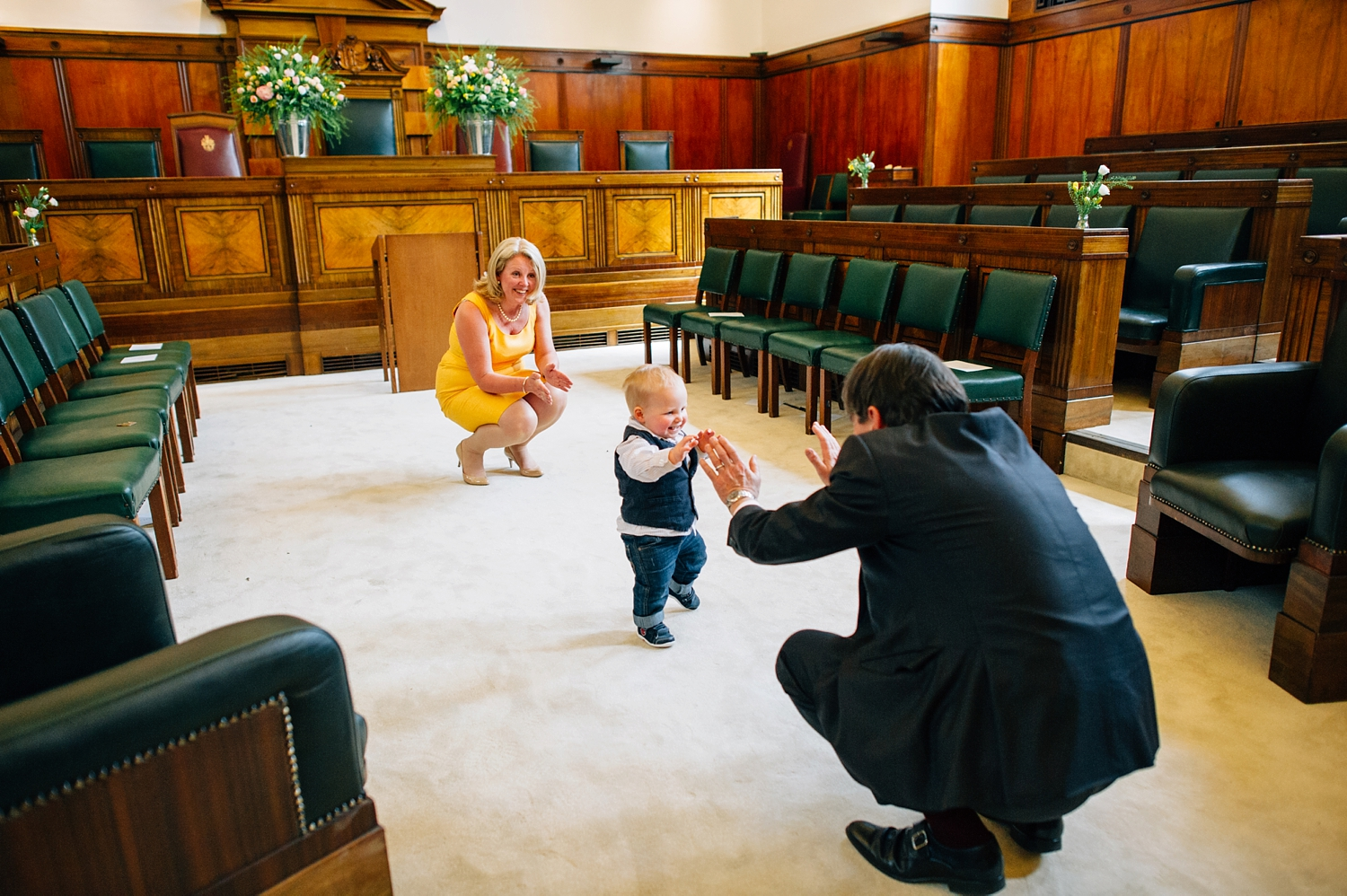 0073-lisa-devine-alternative-wedding-photography-london-hackney-dalston-london-photography-townhall-hotel.JPG