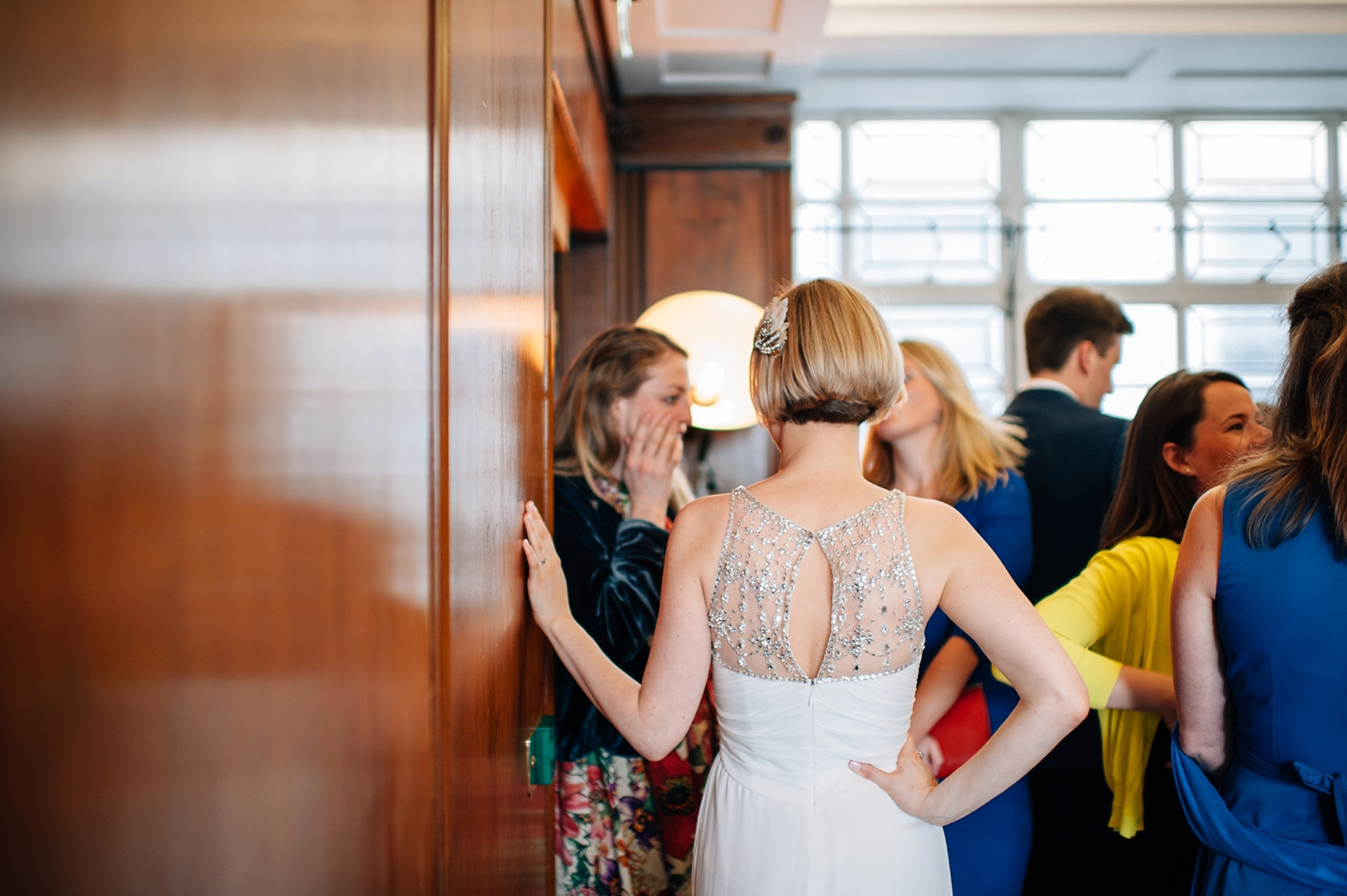 0076-lisa-devine-alternative-wedding-photography-london-hackney-dalston-london-photography-townhall-hotel.JPG