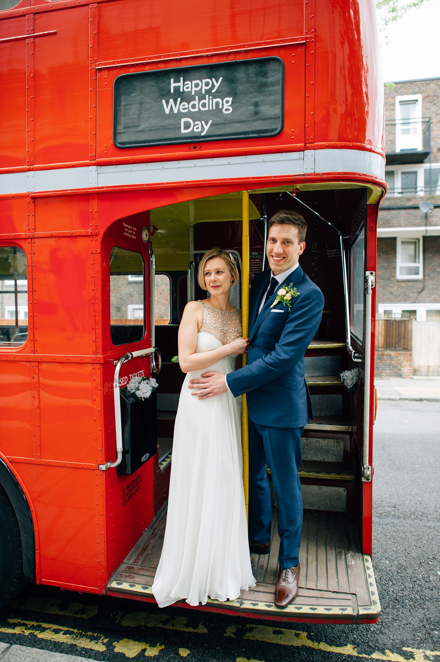 0078-lisa-devine-alternative-wedding-photography-london-hackney-dalston-london-photography-townhall-hotel.JPG