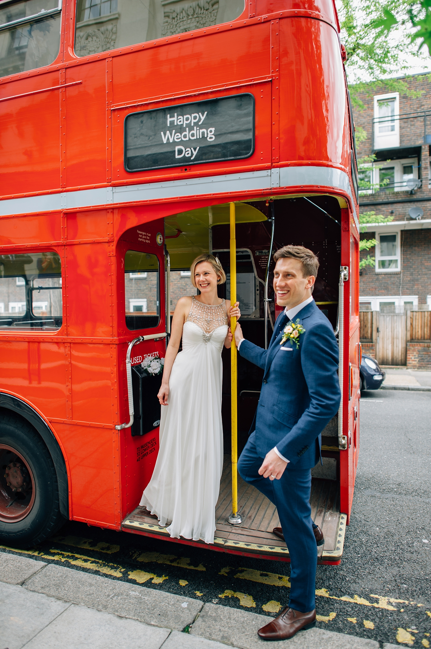 0077-lisa-devine-alternative-wedding-photography-london-hackney-dalston-london-photography-townhall-hotel.JPG