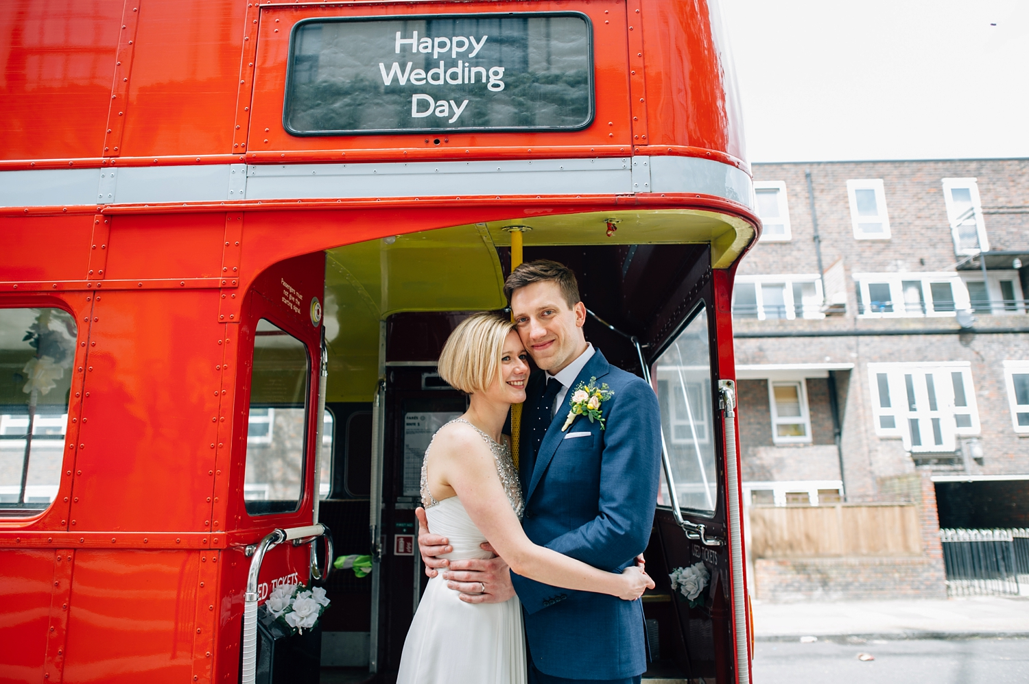 0079-lisa-devine-alternative-wedding-photography-london-hackney-dalston-london-photography-townhall-hotel.JPG