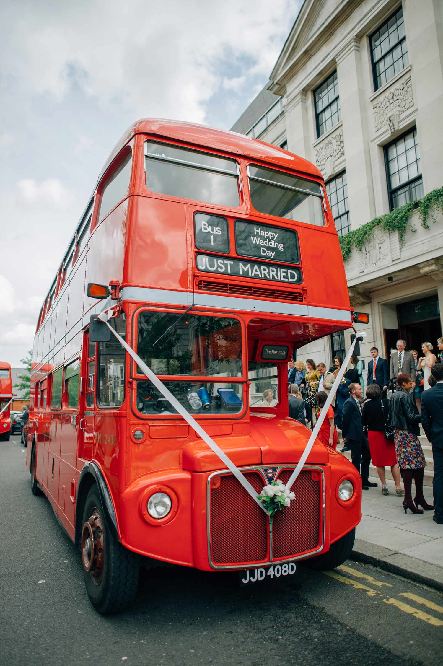 0082-lisa-devine-alternative-wedding-photography-london-hackney-dalston-london-photography-townhall-hotel.JPG